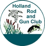 Holland Rod and Gun Club