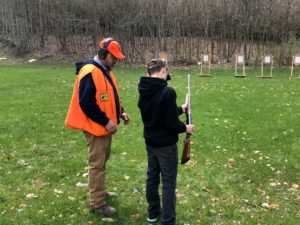 Pictures – Holland Rod and Gun Club